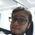 Avatar for ro_lucio