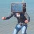 Аватар для the_shylgine
