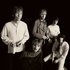 Avatar for Moby Grape