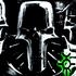 Аватар для Smartfan07