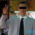 Аватар для zatvor_mc