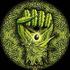Avatar for petardillo