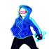 Avatar de DJPIE1337