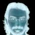 Avatar for ocelma