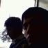 Аватар для Dausuz