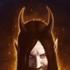 Аватар для Zvakic