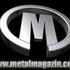 Аватар для Metalmagazin