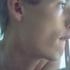 Аватар для mr-krivetka