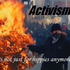 Avatar for anarcho_atlatl