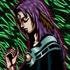 Аватар для RJ-Genesis