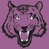 Аватар для AreUTalking2Meh