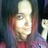 Аватар для Jenni_Franca