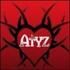 Avatar for Atyz