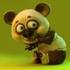 Аватар для bulbyash