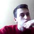 Аватар для DmitryFromOmsk