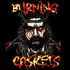 Avatar for burning_caskets