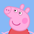 Avatar for peppa_pig_stan
