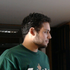 Avatar for ricercatore91