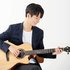 Avatar for Sungha Jung
