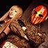 Аватар для Aural Vampire