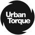Avatar de urbantorque