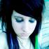 Avatar for Elis_Rainbow