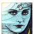 Avatar for SheilahShakti