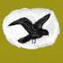 Аватар для Diametr