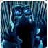 Avatar for MetalFrez