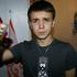 Аватар для kemap21