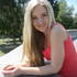 Аватар для OlgaGabestro