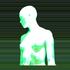 Avatar de hercut
