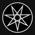 Аватар для Daviedos9966