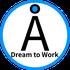 Аватар для ArthurDream
