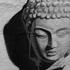 Аватар для manonamai