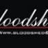 Avatar for bloodshed666