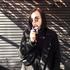 Аватар для Hanna_Svirska