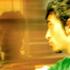 levonter için avatar