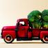 Аватар для holy_broccolli