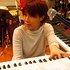 Awatar dla Yoko Kanno
