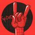 Аватар для spiderone27