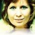 Avatar for Ann Christy