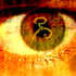 Avatar for UnaGoblin