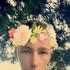 Avatar for Saxo_Broko