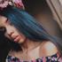 Avatar for raissapaulo_
