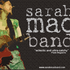 Avatar for SarahMacBand