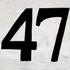 Avatar for andrei_47