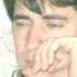 Аватар для JohnSalvation