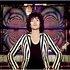 Avatar für The Dolly Rocker Movement