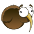 Аватар для Turnedbold